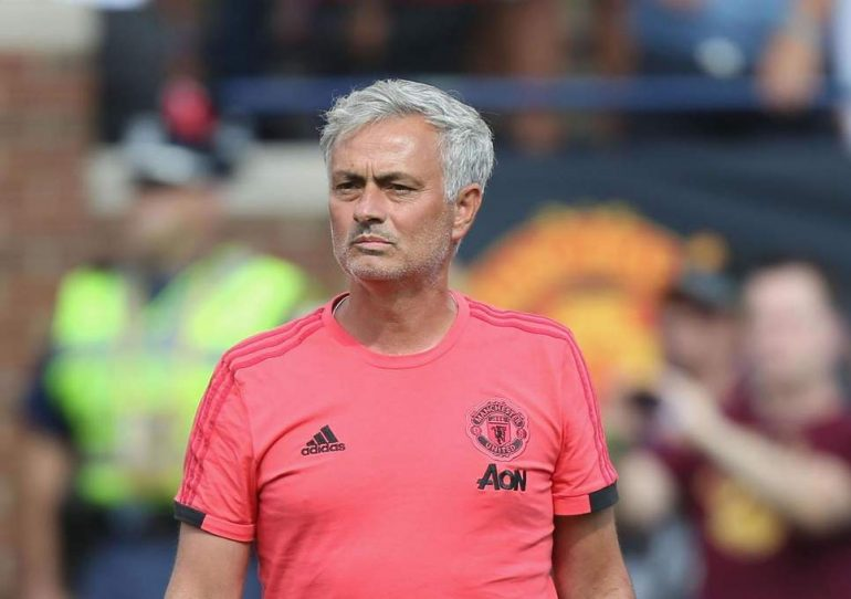 betting tips vgtips jose mourinho. Is he clinically depressed? Asks Vernon Grant of VG Tips