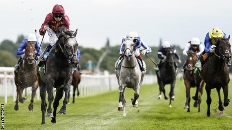 vgtips members win twice over in the juddmonte international stakes at york