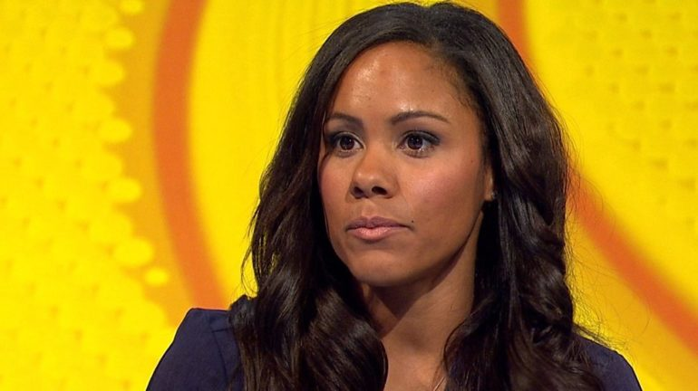alex scott large image from motd