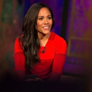 alex scott on match of the day