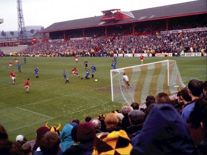 Watch Daydream Believers. The story of Barnsley FC in the Premier League