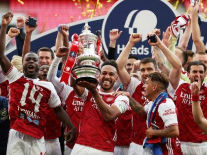 Football is back! Join VG Tips for the new season